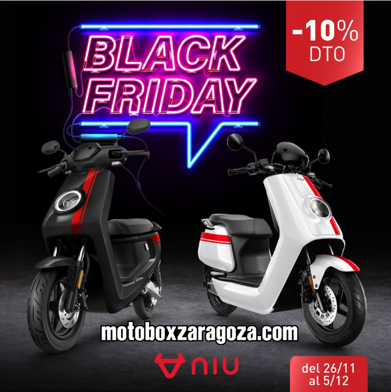NIU-BLACKFRIDAY.png
