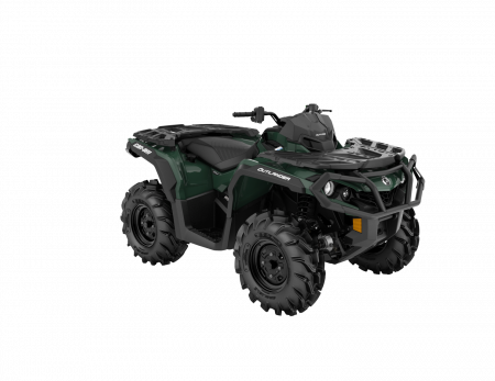 MY21_Can_Am_Outlander_XU_650_T_240720120656_lowres