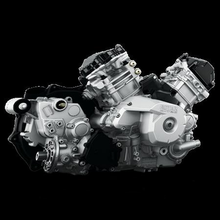 motor-dps